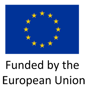 fundedbyeuropeanunion-logo